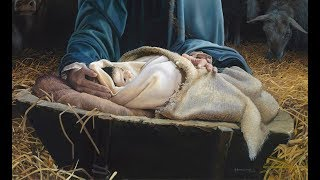 He is the Gift - New Christmas song by Shawna Belt Edwards