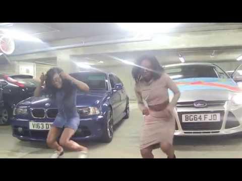 G CONGO DANCE MAKUMBA AFRO BEAT ( OFFICIAL VIDEO )