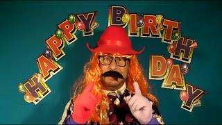 Funny Happy Birthday ROCHELLE. ROCHELL. ROSHELL. ROSHEL. ROSHALL. ROSHAL song