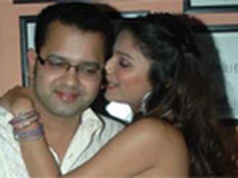 Dimpy Rahul Mahajan Pregnant