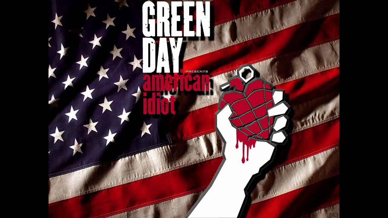 Cool Wallpaper Logo Green Day - maxresdefault  2018_487084.jpg