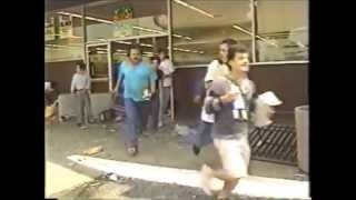 Sublime - April 29, 1992 (Rodney King Riots Video)