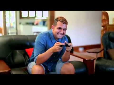 Telecom Fiji Connect Vuvale Parivar