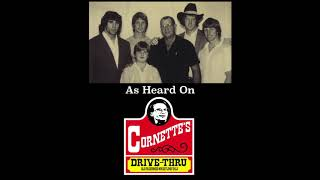 Jim Cornette on How Fritz Von Erich Went From German Sympathizer To All American