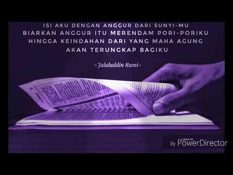 Sholawat Qur'aniyah