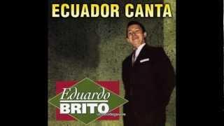 Eduardo Brito Mieles - Pasillo