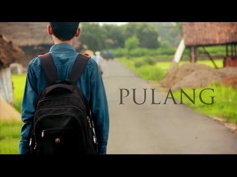 Cover Lagu PULANG - Film Pendek / Short Films / Movie / Video HITSLAGU