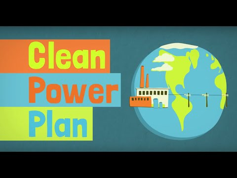 What Does The Clean Power Plan Mean For You?