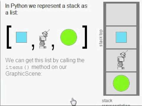 Graphics in PyQt