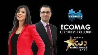 EcoMag - Express FM
