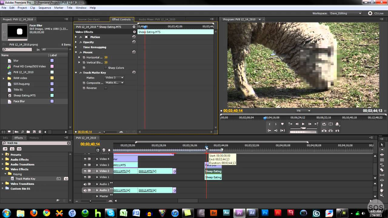how to make a sonic boom in after effects