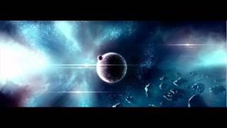 На краю вселенной.wmv