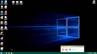 видео Не работает кнопка пуск Windows 10: решение проблемы