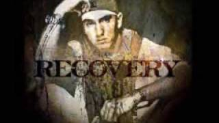 eminem - bitch please iii - FEAT, DMX. snoop dogg, ja rule, 2pac