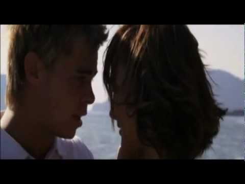 Liefling die Movie (Lika Berning & Bobby van Jaarsveld) – Liefling