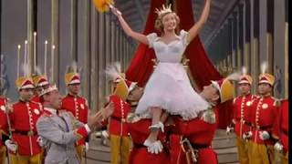 royal wedding (1951  film)