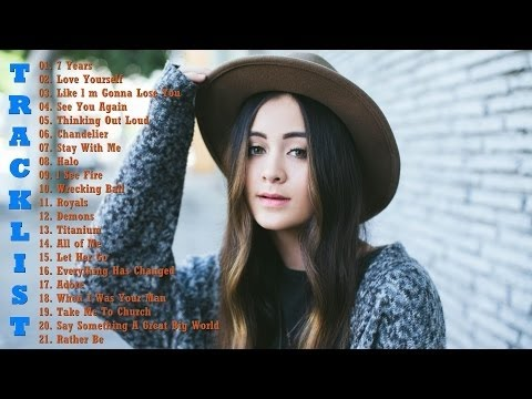 JASMINE Thompson Full Album 2016 | The Best Collection