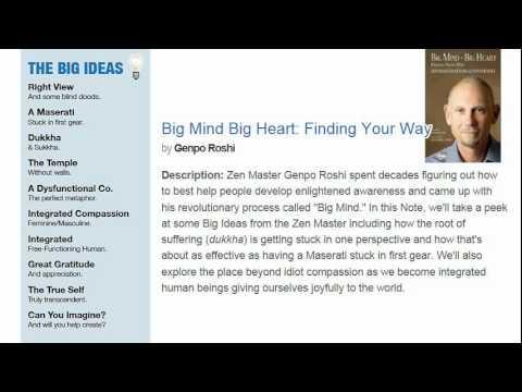 03-big-mind-big-heart