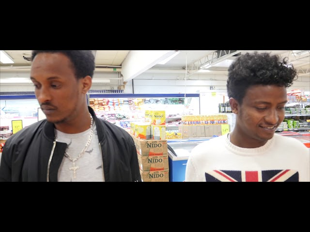 New Eritrean Drama 2017 Nabrana S02 Part 10