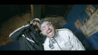 O.G x Shvdy - EXCUSE ME ( Official Music Video ) #ITADRILL #TNDRILL