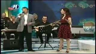 Bedri Ayseli & Umut Akyürek ♪♪♪ SUZAN SUZİ & DALAL & SABİHA