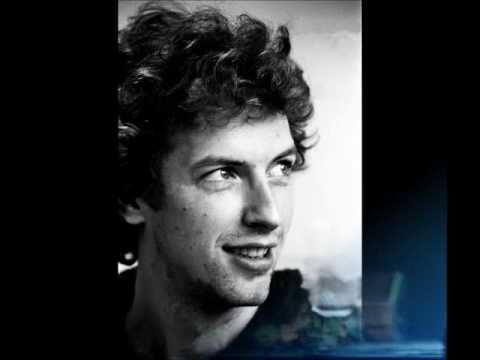 Coldplay We Never Change- Demo Instrumental