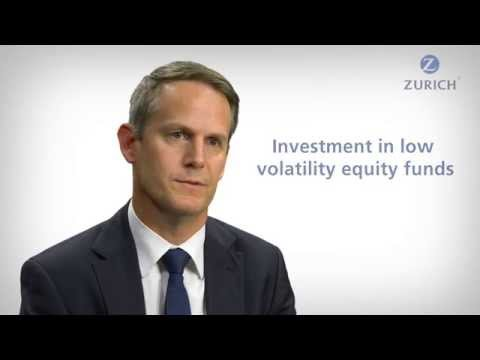 Zurich Investment Insights – The impact of unchanging US rates
