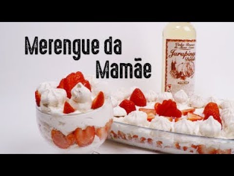 merengue da