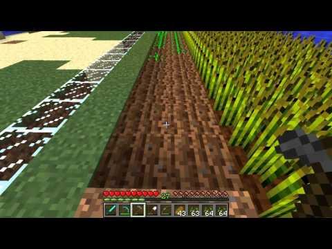 Minecraft ft Clockwork and Corrosive