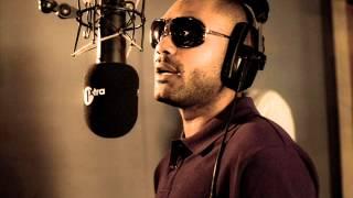 Kano - Wavy (J Beatz Remix) DJ Target BBC 1xtra Rip @jbeatzmusic