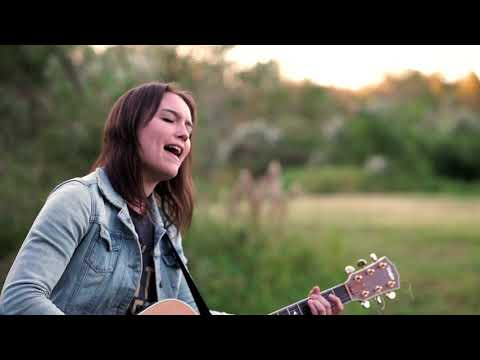 Hannah Harber - Oh Papa Mp3