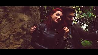 Cover images Jonny & Elkhan - İkimiz (Official music video)