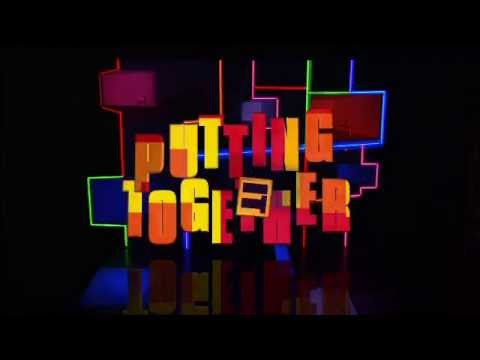 Direct From Broadway®: Putting It Together - Trailer - Spect