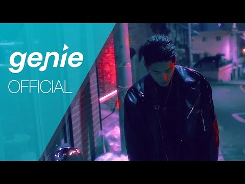 오월 Owol - NUNA(들이대) [feat. Microdot] Official M/V
