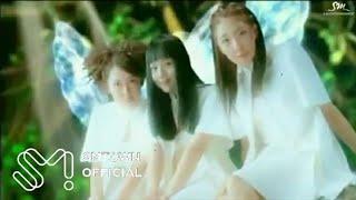 SES 에스이에스 39 Dreams Come True 39 MV