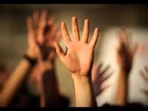 Mi Canción ,Vuestra Canción....Marcha Popular Indi...