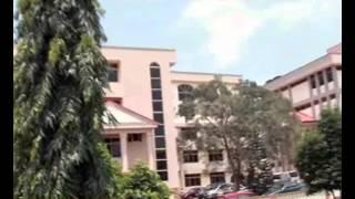 MOSHIGH - ACCRA GHANA