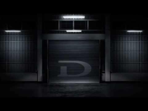 Tesla Unveils Dual Motor and Autopilot