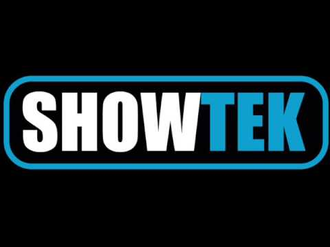 Showtek - Shout Out