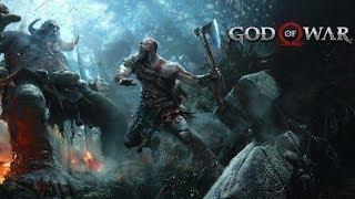 видео Купить God of War PS4 Киев