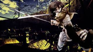 Download [1 hour] AMV Rock Mix Mp3 and Videos