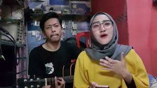COVER LAGU LAST CHILD - DIARY DEPRESIKU