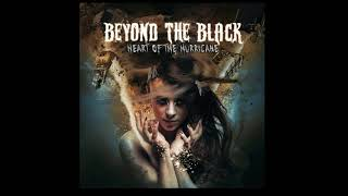 Beyond The Black - Parade