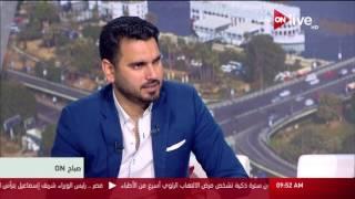 فيديو.. حسام حبيب: