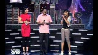 Download Voice of Maldives (23 Jan 2011) MP3 song and Music Video