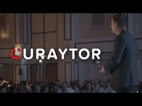 Curaytor is Helping Small Businesses Grow Faster
