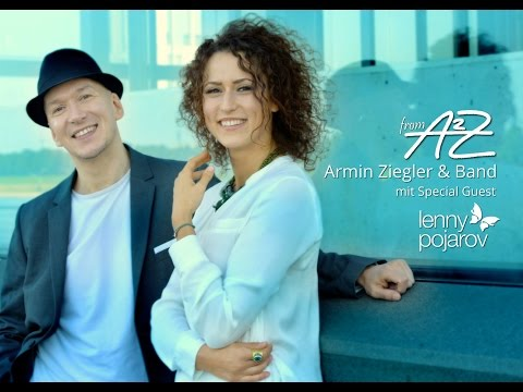 As - George Michael & Mary J Blige - (Armin Ziegler & Lenny Pojarov) - cover mp3