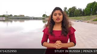 """Student Review """"Janki Patel"""" 