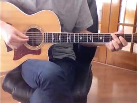 Palm Muting: How to Palm Mute on Guitar