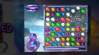 Download And Play Bejeweled Games Online For Free Here